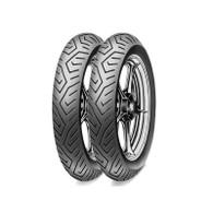 Pirelli MT75 130/70-17 (MT75130)