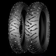 Michelin Anakee 3 Trasero R TL/TT 130/80-R17 (593686)