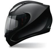 Motorcycle Gear Rental Helmet / Capacete / Casco (RCC-CASCO)