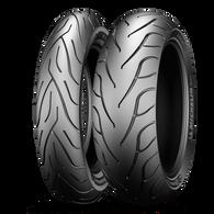 Michelin Commander II Delantero F TL 120/70-ZR19 (540829)
