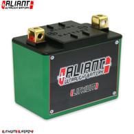 Batería Aliant YLP14 (322000026)