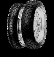 Pirelli MT60 RS 180/55 ZR 17 M/C (73W) TL