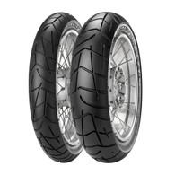 Pirelli Scorpion Trail Trasero 190/55-17 (1920400)