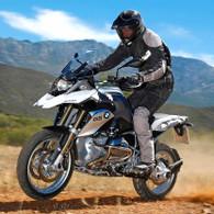 Motorcycle Rental BMW R1200GSW (RCC-R-BMW-R1200GSW)