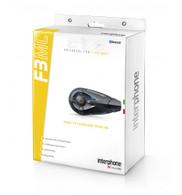 Intercomunicador Interphone F3 MC