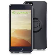 SP GADGETS Phone Case Set para Galaxy S8+