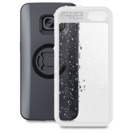 SP GADGETS Weather Cover para iPhone 7/6S/6