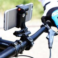 SP GADGETS Phone Mount Bundle