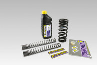 Hyperpro LOW KIT - 50MM para BMW F800GS ADV