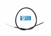 Cable Embrague Honda Varadero XL1000 (HON-CAB-22870-MBT-D20)