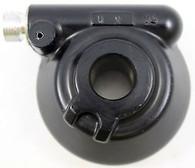 Case-Assy Meter KLR650 E (41078-1051)