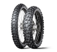Neumático Enduro/Cross Dunlop MX71 90/100-21 (MX71_90/100-21)
