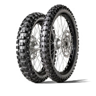 Neumático Enduro/Cross Dunlop MX51 90/100-21 (MX51_90/100-21)