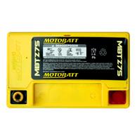 Batería Motobatt MBTZ7S (BAT-MBTZ7S)