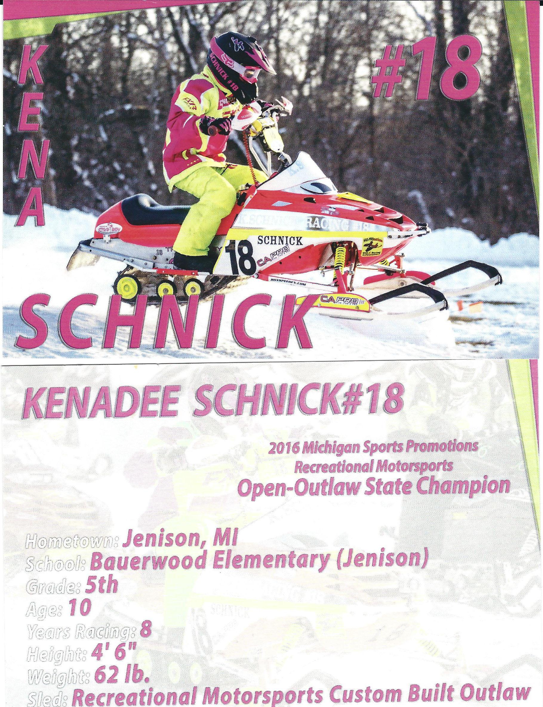 kena-schnick.jpg