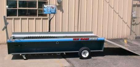 TT-2002