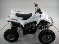 DRX 50