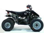 DRX 90