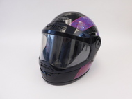SRFG Helmet