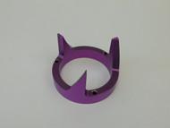 Arctic Cat Helix 200-2006