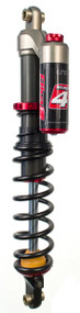 ELKA Stage 4 Shock Absorber