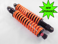 120 Race Shocks