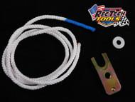 valve spring removal tool yamaha 120 snowmobile