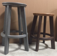 BAR STOOL (DIFFERENT HEIGHTS