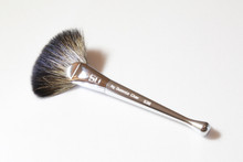 530 Deluxe Fan Brush  (SOLD OUT)