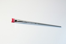 619 Red Small Concaved Concealer Brush ( SOLD OUT)
