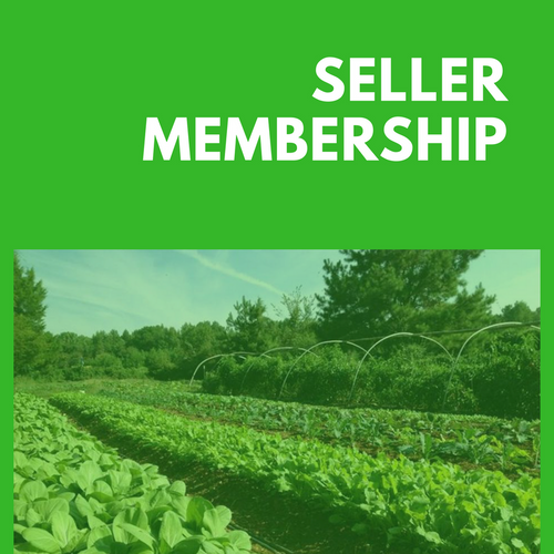 Seller Membership