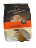 Noi Espresso Coffee Capsules Crema (10 shots) - Nespresso Compatible
