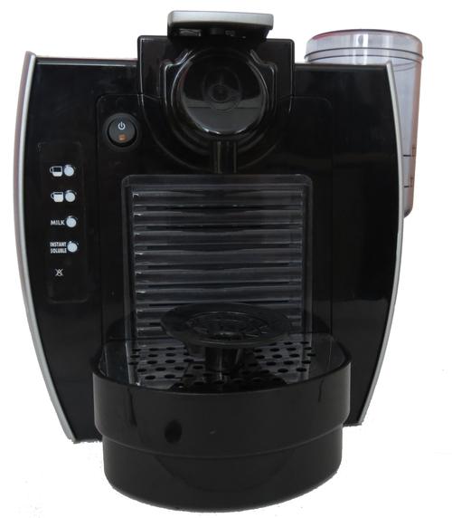 Verona Espresso Coffee Machine