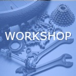 workshop-anna5.jpg