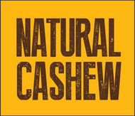 NATURAL CASHEW
