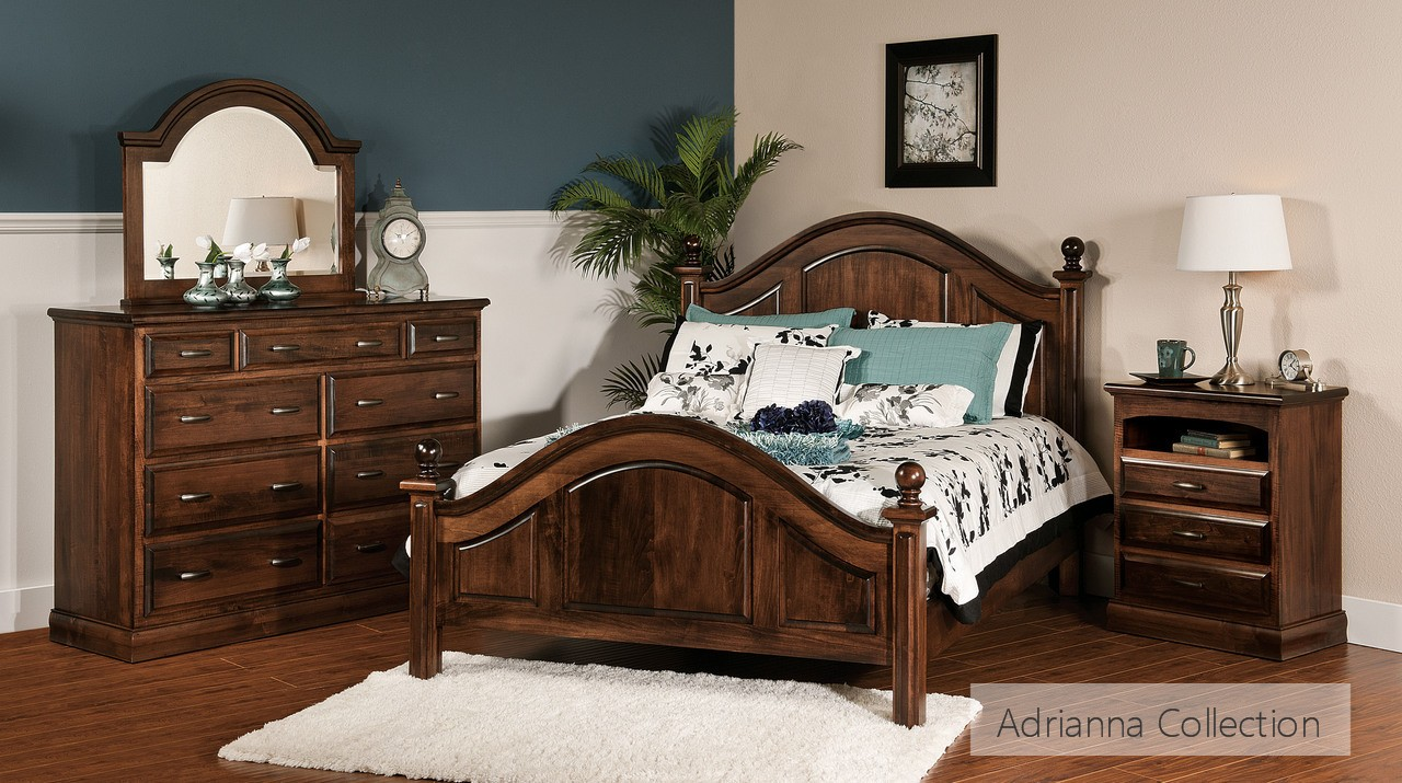 adrianna-collection-labled.jpg