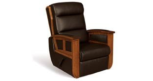 category-chairs-recliners.jpg