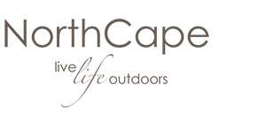 NorthCape Outdoor Furniture