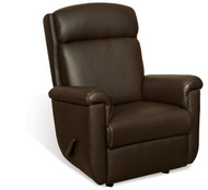 Harrison Recliner | Southern Outdoor Living in Kentucky