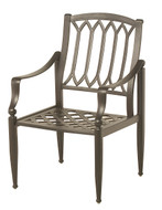 Hanamint Lancaster Dining Chair