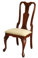 New London Side Chair