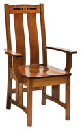 Colebrook Arm Chair