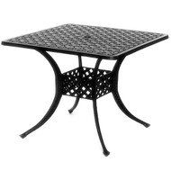 "Hanamint Newport 36"" Square Table"