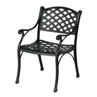 Hanamint Newport Dining Chair