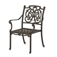 St. Augustine Dining Chair