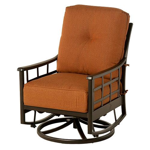 Hanamint stratford patio furniture hanamint stratford for Hanamint patio furniture