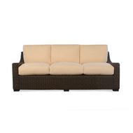 LLoyd Flanders Mesa Sofa