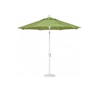 9' Push Button Tilt Umbrella