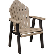 Cozi Back Dining Chair