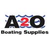 A2O Boating & Marine Supply
